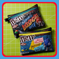 Candy Bag1